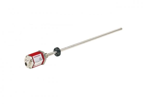MTS-Temposonics-hydraulisylinterin-anturi-GH-sarja