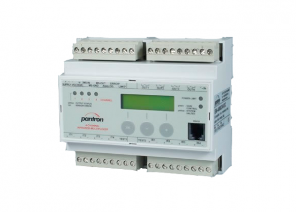 Pantron-suurtehovalokenno-ISM-4000