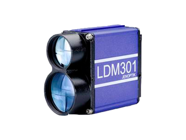 Jenoptik-laseranturi-ldm-301