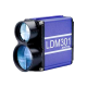 Jenoptik laseranturi LDM301-sarja