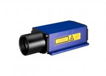 Jenoptik laseranturi LDM4x-sarja