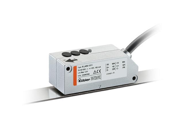 Kubler-magneettinen-lineaarianturi-LA50