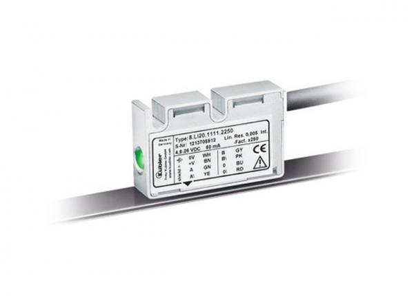 Kubler-magneettinen-lineaarianturi-LI20