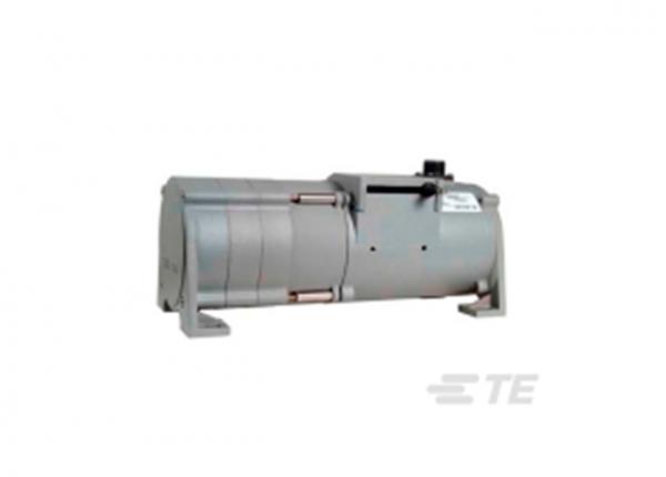 TE-Connectivity-vaijerivetoanturi-PTE9-sarja