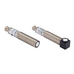 SNT Sensortechnik ultraäänianturi UPR-A