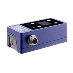 Jenoptik laseranturi LDM51 LUMOS
