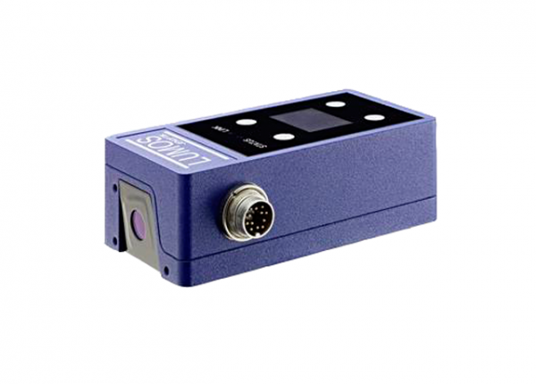 Jenoptik-laseranturi-ldm-51-LUMOS