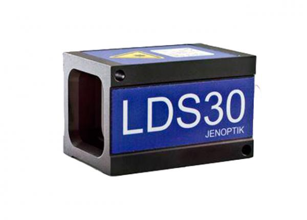 Jenoptik-laseranturi-lds-30