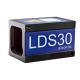 Jenoptik laseranturi LDS30