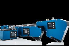 WeCat3D-laserskanneri yhdistää uusimman teknologian, helppokäyttöisyyden ja muuntautumiskyvyn