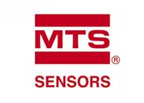 Uuden MTS Temposonics -tuoteluettelon avulla lataat 3D CAD-mallit helposti