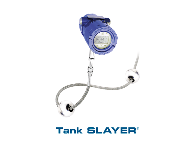 MTS-Sensors-Level-Plus-TankSlayer