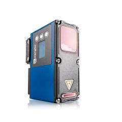Wenglor 2D/3D-laseranturi weCat3D MLSL1-sarja
