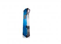 Wenglor 2D/3D-lasersanturi weCat3D MLWL2