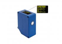 Wenglor mittaava ultraäänianturi UMS