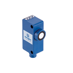 Wenglor mittaava ultraäänianturi U1KT001