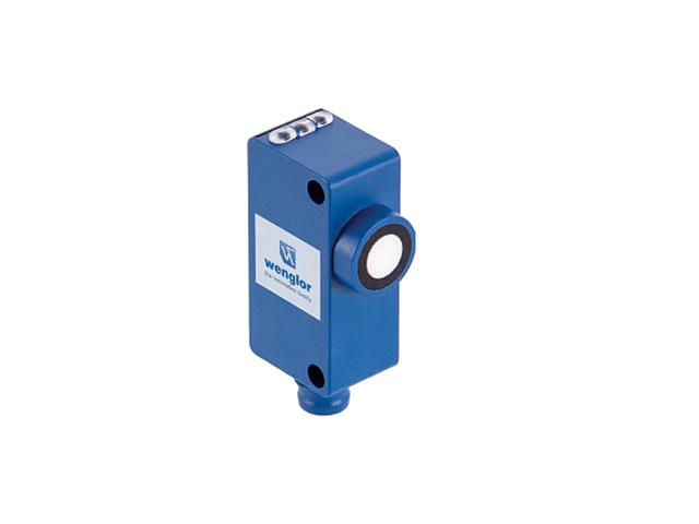 Wenglor-mittaava-ultraaanianturi-U1KT001