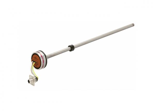 MTS-Temposonics-hydraulisylinterin-anturi-MH-Safety-sarja