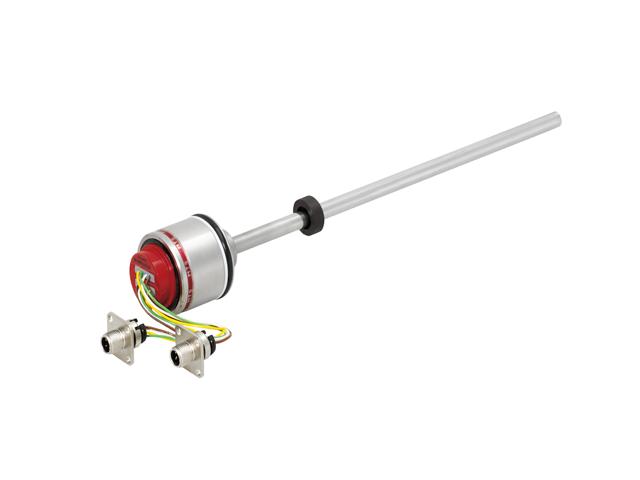 MTS-Temposonics-hydraulisylinterin-anturi-MT-sarja