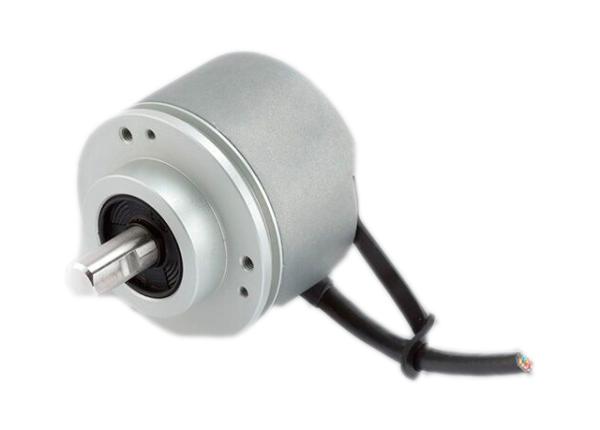 Hoehner-ohjelmoitava-pulssianturi-SPR90
