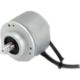 Hoehner ohjelmoitava pulssianturi PR90 -sarja – akselimalli