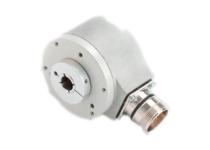 Hoehner ohjelmoitava pulssianturi PR90H -sarja – holkkimalli