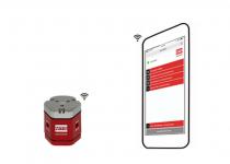 MTS Temposonics TempoLink Smart Assistant
