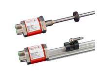 MTS Temposonics® R-sarja V anturit nyt myös EtherCAT- ja Powerlink -malleina