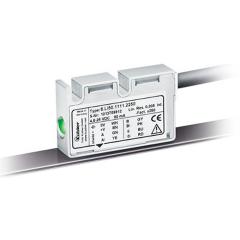 Kübler magneettinen mitta-anturi Limes LI50 / B2