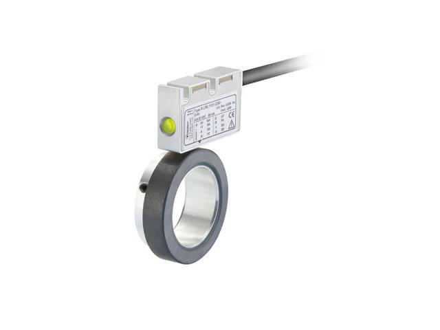 Kubler-rengasanturi-RLI50