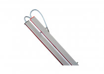 DUOmetric mittaavat ja kytkevät valoverhot malli LF