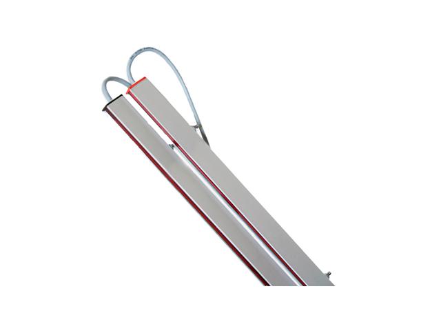 Duometric-valoverho-lf