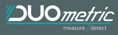 DUOmetric_logo_harmaa