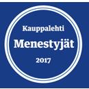 Sensorola _Kauppalehti_menestyjä