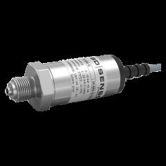 BD Sensors paineanturi 30.600G