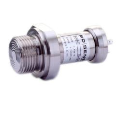 BD Sensors paineanturi DMP 331P1