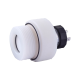 BD Sensors paineanturi LMK 351