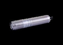 BD Sensors pinnanmittausanturi LMK 387