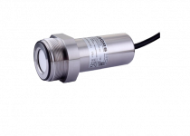 BD Sensors paineanturi LMK 458
