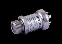 BD Sensors painelähetin DMP 457