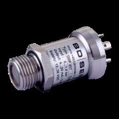 BD Sensors painelähetin DMP457