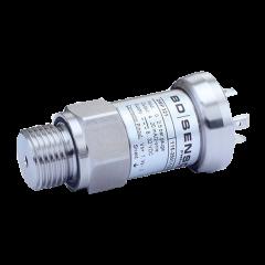 BD Sensors paineanturi DMP 321