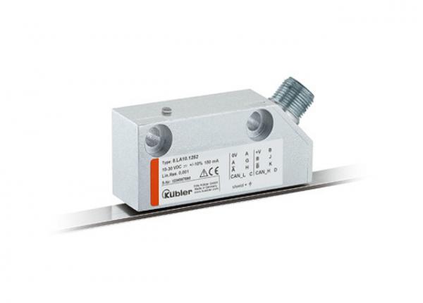 Kubler-magneettinen-lineaarianturi-LA10-640x480