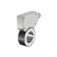 Kübler magneettinen rengasanturi RLA50