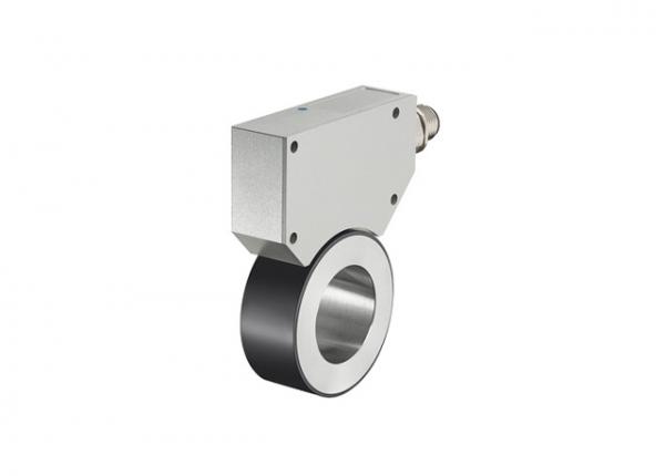 Kubler-rengasanturi-RLA50-640x480
