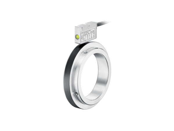 Kubler-rengasanturi-RLI500-640x480