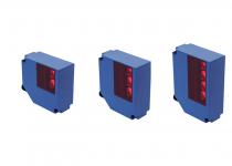 Wenglorin optiset 2D-peilivalokennot epäsäännöllisten kohteiden havainnointiin