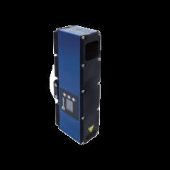 Wenglor 2D/3D-laseranturi weCat3D MLSL2-sarja