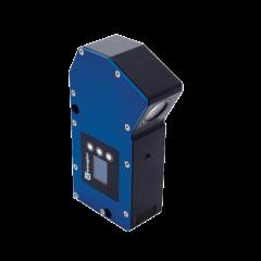 Wenglor 2D/3D-lasersanturi weCat3D MLWL2-sarja