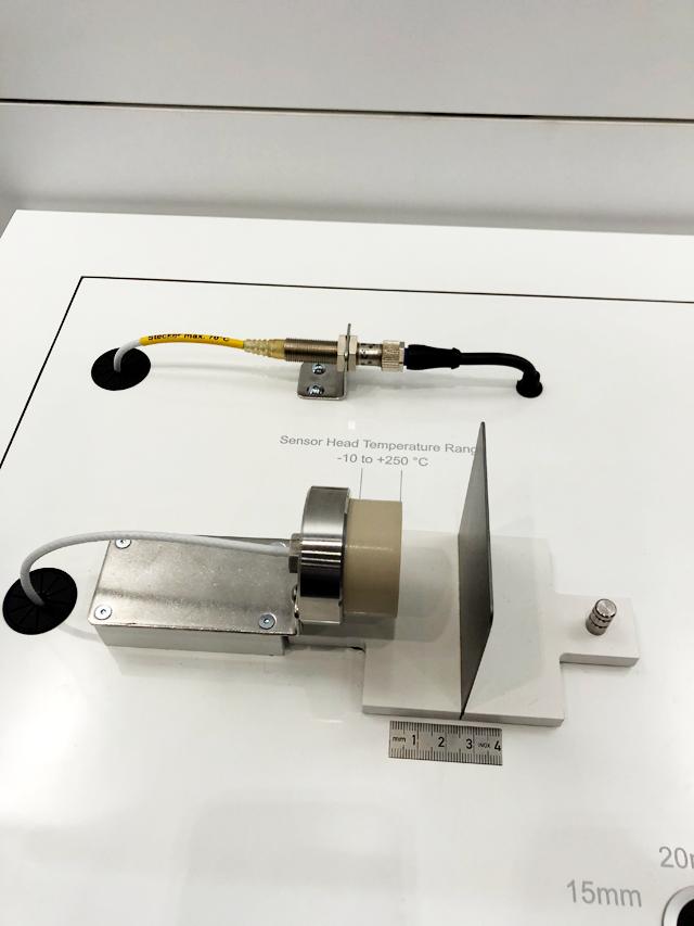 SPS19-Wenglor-induktiivinen-anturi-korkea-lampotila